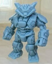 Glyos Onell Design OMFG Mimic Armorvor new wave 33