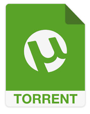 uTorrent Pro 3.5.5 Full   Fast Delivery