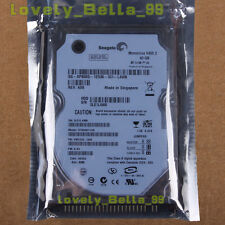 "Seagate 40 GB IDE/PATA 2.5"" 5400 RPM 8 MB HDD Hard Disk Drive Laptop Festplatte"