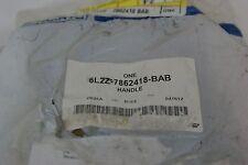 New Ford OEM Seat Back Recliner Adjustment Handle 6L2Z7862418BAB
