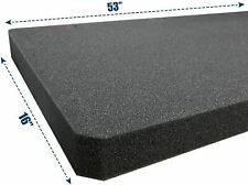 Pelican Case Vault V700 Replacement Foam Insert (2 Piece)