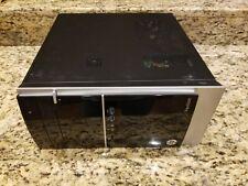 HP Pavilion 500-016 desktop AMD A4-5300 3.40GHz 8GB RAM 1TB HDD WiFi Win 10
