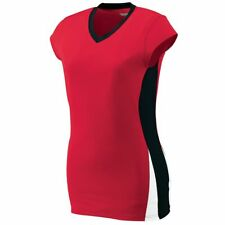 New listing Augusta Ladies Hit Volleyball Jersey