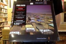 Pink Floyd A Momentary Lapse of Reason LP sealed 180 gm vinyl RE reissue