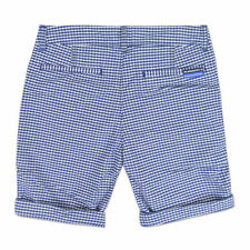 Superdry Striped Big & Tall Shorts for Men