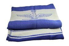 Текстиль для спальни и ванной