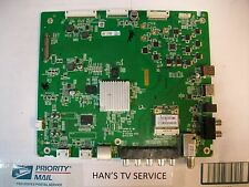 Vizio E60-C3  MAIN BOARD   1P-0147C00-2010 REV:1.0