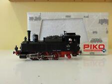 PIKO HO BR 89.2