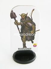 Pathfinder Battles Pawns Tokens Villain Codex Box #019 Slave Master