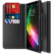 Galaxy Wallet Cases S8 Plus Wallet Case Folio Style Stand Feature Samsung Galaxy