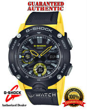 Casio G-SHOCK GA20001A9 Wrist Watch for Men