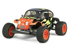 Tamiya 1/10 Electric RC Car Series No. 502 Blitzer Beetle (2011) Off Road 58502