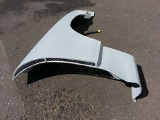New Nissan S13 Convert to S15 style fiber glass front fenders bodykit