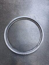 Samsung Dishwasher DW80J3020US Sump Seal DD62-00050A OEM