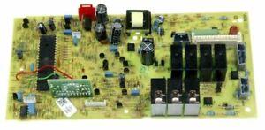 Unità potenza scheda originale 481068804533 forno microonde Whirlpool KitchenAid