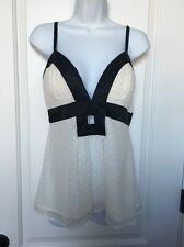 INC Women's Top NwT Size 6