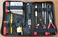 Belkin Elektronik-Werkzeug-Set