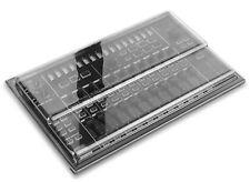 Decksaver Roland Aira MX-1 - Staubschutzcover Staubschutz Abdeckung Cover