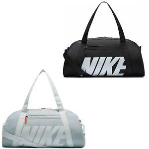 Zapatos Amoroso bicicleta  Nike Damen Sporttaschen günstig kaufen   eBay