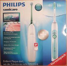 Philips HX8271/20 Sonicare AIRFLOSS & HealthyWhite Schallzahnbürste *NEU&OVP*