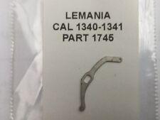 LEMANIA 1340-1341 PART 1745
