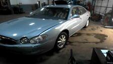 Lh Driver Side Axle/Cv C/V Shaft 2006 Lacrosse Sku#2158387
