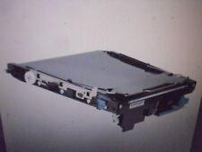 New Genuine Konica Minolta Magicolor 5550 5650EN 5670EN Transfer Belt A06X011