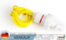 Interrupteur à flotteur Protection marche à sec capteur pour Arduino