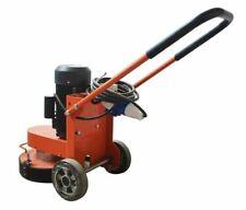TECHTONGDA 239420 Floor Grinder Polishing Machine