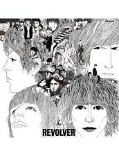 Lucky Brand The Beatles Revolver Uns Multi-Color