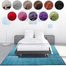 einfarbige moderne wohnraum teppiche f r die k che g nstig. Black Bedroom Furniture Sets. Home Design Ideas