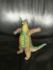 "Bandai 1983 Figure from Original Ultraman 6"" Kaiju VINTAGE FIGURINE GODZILLA TOY"