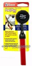 CH Hanson Retractable Pencil Pull (10571) - NEW (now longer - replaces 10570)