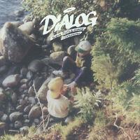 Slowy x FloFilz x 12Vince - Dialog (Vinyl 2LP - 2013 - DE - Reissue)