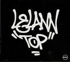 ÉRIC LE LANN - JANNICK TOP  / DIGIPACK