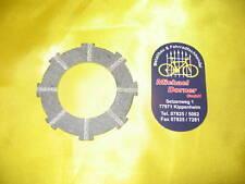 Kupplungslamelle SOLO Hacke 565 566 508 509 Motorhacke