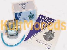 Simson Vergaser 16N1-6 KR51/1 SR4-2 Star Habicht 10319 ORIGINAL BVF HD-50
