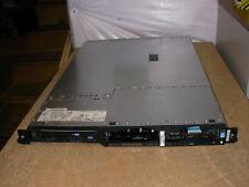 IBM x335 eServer 1U Dual 2.8GHz CPUs Rackmount Server PCI/RSA II/Dual 1000 Nic