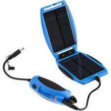 Powertraveller Powermonkey Explorer Battery Charger