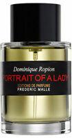 Portrait of a Lady EDP ( 1,2,5 ml) Spray Mini Travel Size