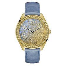 Reloj mujer Guess- Sweet Tart W0753l2