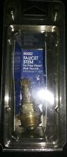Lot of 12 Vintage Price Pfister Replacement Faucet Stems Hot by Moen NOS M0092