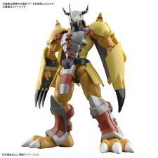 Digimon Wargreymon Figure Rise Standard Bandai Hobby NEW.PRE-ORDER