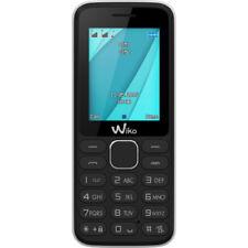 Wiko Lubi 4 /dual Sim/ blanco libre