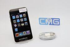 Apple iPod Touch 2. Generation negro 16gb 2g (usado, ver fotos) #a41