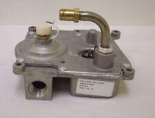 Fsp/whirlpool Range Oven Gas Valve 9761959