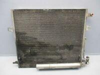 Mercedes Classe M (W164)ML 420 CDI Climat Radiateur Condensateur A1645000054