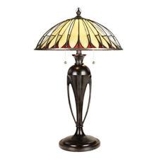 Lámparas de interior más de 100cm dormitorio de latón