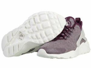 Nike W Air Huarache Run Ultra Se 859516-600 Sneaker Gr. 35.5 - 39 EU