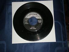 "SAMMY TURNER - ALWAYS - 1959 LONDON 7"" SINGLE - R&B GEM"